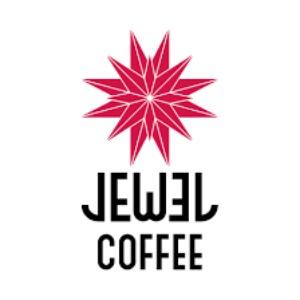 Jewel-Coffee-Franchise-Pakistan