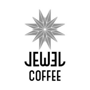 Jewel-coffee-Franchise-Opportunities-Pakistan