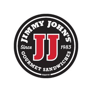 Jimmy-johns-Burger-sandwich-franchise-pakistan