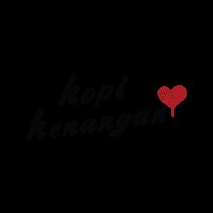 KOPI-KENANGAN-Coffee-franchise-Pakistan