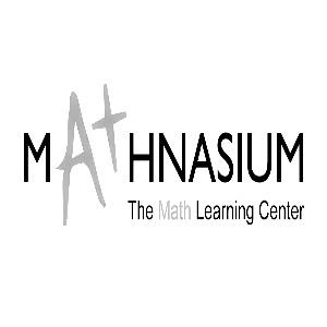 MathNasium-Educational-Franchise-Opportunities-Pakistan