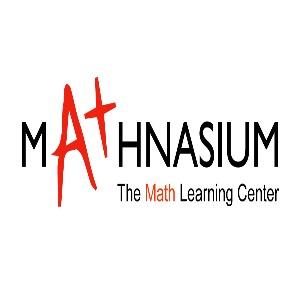 MathNasium-Educational-Franchise-Pakistan
