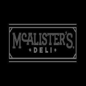 McAlister's-Deli-Franchise-Opportunities-Pakistan