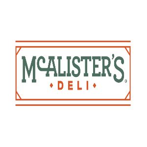 McAlister's-Deli-franchise-Pakisan