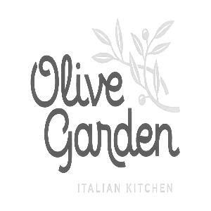 Olive-garden-italian-restaurant-Franchise-Opportunities-Pakistan