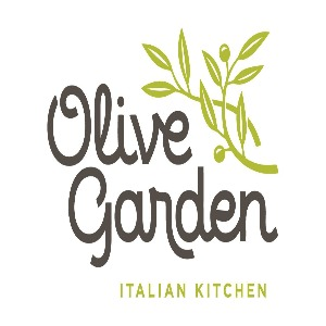 Olive-garden-italian-restaurant-franchise-pakistan