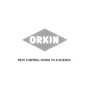 Orkin-pest-control-Franchise-Opportunities-Pakistan