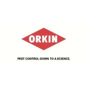 Orkin-pest-control-franchise-Pakistan