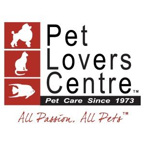Pet-Lovers-Centre-franchise-Pakistan