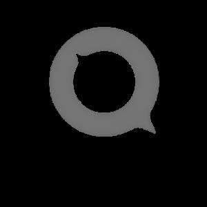 QOOCO-Educational-Franchise-Opportunities-Pakistan