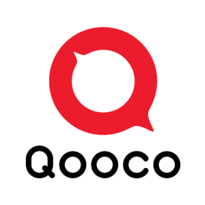QOOCO-Educational-Franchise-Pakistan