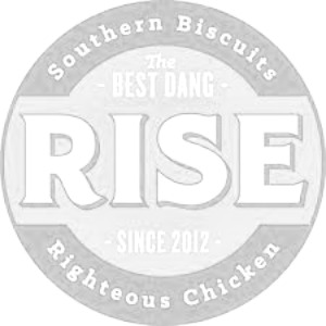 RISE-Chicken-biscuits-Franchise-Opportunities-Pakistan