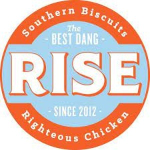 RISE-Chicken-biscuits-franchise-Pakistan