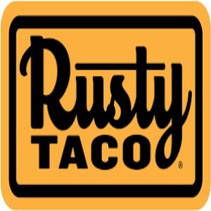 Rusty-taco-franchise-Pakistan