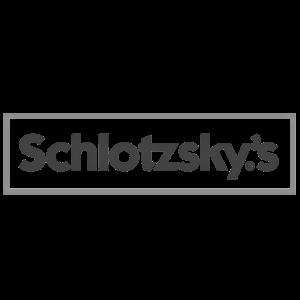 Schlotzskys-Franchise-Opportunities-Pakistan