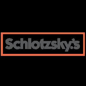 Schlotzskys-franchise-pakistan