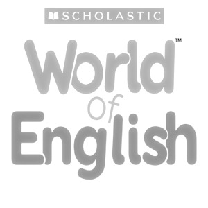Scholastic-world-of English-Education-Franchise-Opportunities-Pakistan