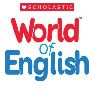 Scholastic-world-of English-Educational-Franchise-Pakistan