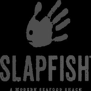 Slapfish-Sea-Food-Franchise-Opportunities-Pakistan