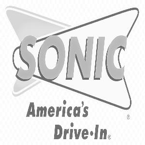 Sonic-drive-in-restaurant-Burger-sandwiches-Franchise-Opportunities-Pakistan