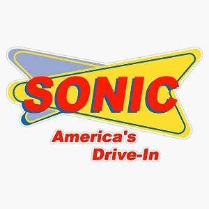 Sonic-drive-in-restaurant-burger-sandwich-franchise-pakistan