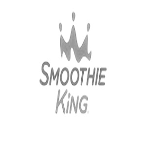 Ssmoothie-king-juice-Franchise-Opportunities-Pakistan