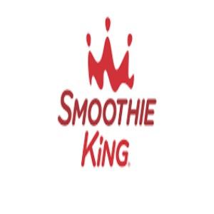 Ssmoothie-king-juice-franchise-pakistan