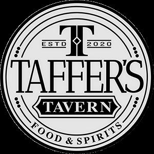 Tafers-Tavern_Franchise-Opportunities-Pakistan