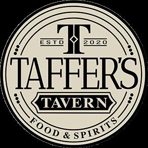 Tafers-Tavern_franchise-Pakistan