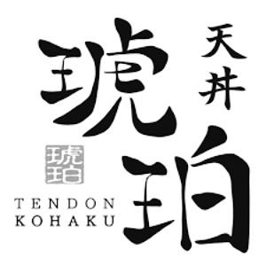 Tendon-Kohaku-Chinese-Food-Franchise-Opportunities-Pakistan
