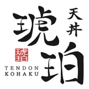 Tendon-Kohaku-Chinese-Food-Franchise-Pakistan