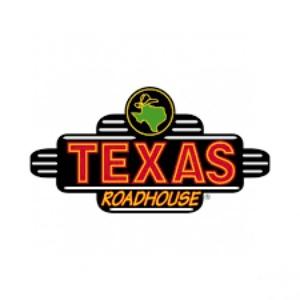 Texas-steaks-franchise-Pakistan