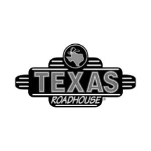 Texas_steaks_franchise_opportunities _Pakistan