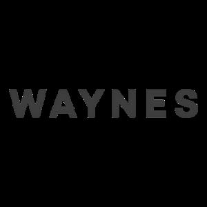 Waynes-Coffee-Franchise-Opportunities-Pakistan