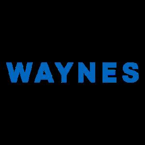 Waynes-Coffee-Franchise-Pakistan