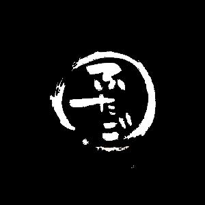 Yakiniku-Futogo-Chinese-Food-Franchise-Pakistan