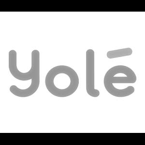 Yole-Icecream-Franchise-Opportunities-Pakistan