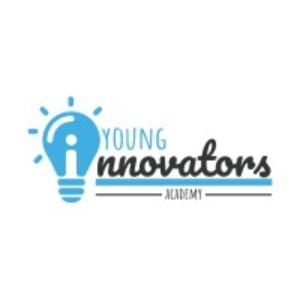 Young-innovators-academy-Educational-Franchise-Pakistan