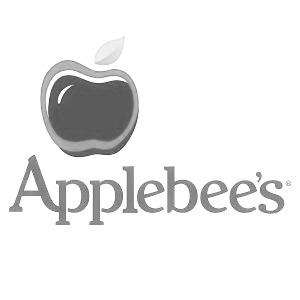 applebees-Franchise-Opportunities-Pakistan