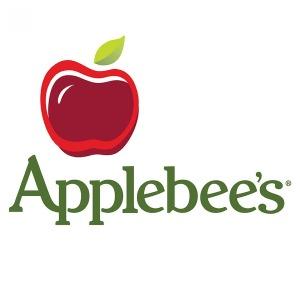 applebees-franchise-pakistan