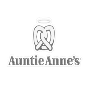 auntie-annes-pretzels-Franchise-Opportunities-Pakistan