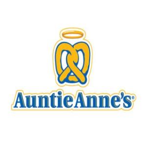 auntie-annes-pretzels-franchise-pakistan