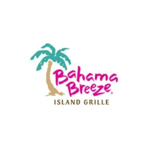 behama-breeze-franchise-pakistan