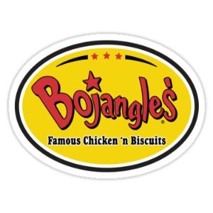 bojangles-Chicken-franchise-pakistan