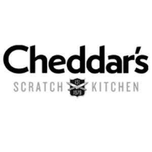 cheddar-s-scratch-kitchen-restaurant-Franchise-Opportunities-Pakistan