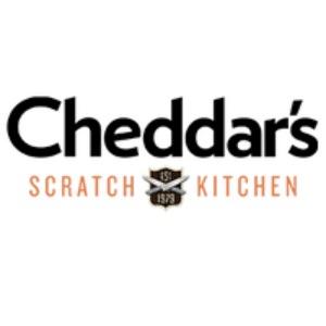 cheddar-s-scratch-kitchen-restaurant-franchise-pakistan