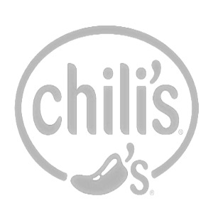 chili's-Franchise-Opportunities-Pakistan