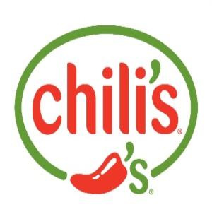 chili's-Franchise-Pakistan