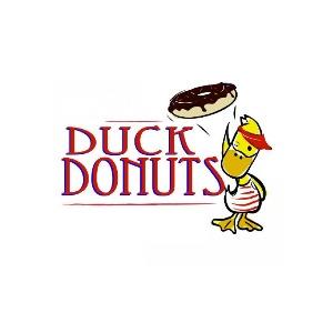 duck-donuts-franchise-pakistan