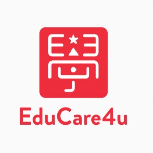 educare-Educational-Franchise-pakistan